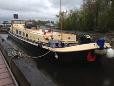 Drydock 2015
