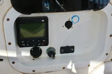 Autopilot controls