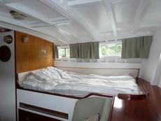 Aft Cabin #3