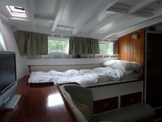 Aft Cabin #4