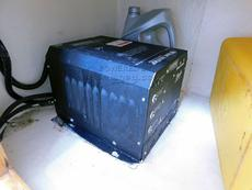 3,000 watt Inverter / charger