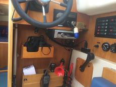 Helm Position2