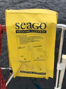 Seago system