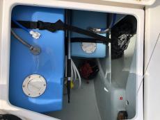 Starboard Forward Locker (1)