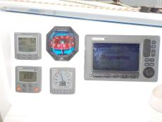 Deck Instruments View (2)