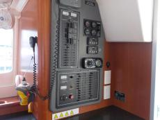 Main Instrument Panel View (1)