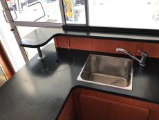 Galley View (3)