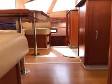 Saloon View (1)