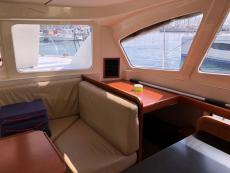Saloon View (3)