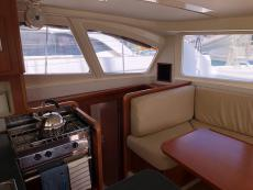 Saloon View (4)