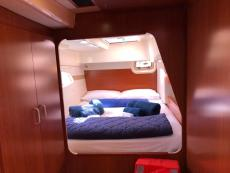 Owner's Cabin View (1)