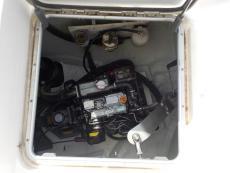 Engine View (1)