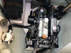 Engine View (2)
