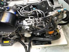 Engine View (5)