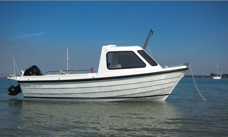 Orkney Orkney Classics Series2 Orkney 452 For Sale Boats For Sale Used Boat Sales Apollo