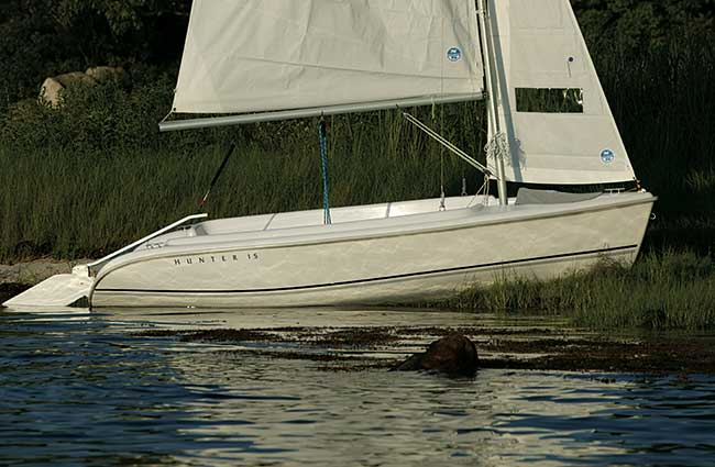 Yachts for sale UK, used yachts, new sailing yacht sales, free photo