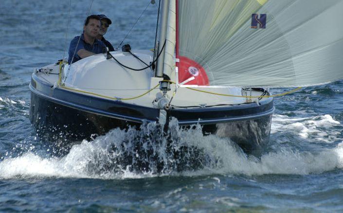 British Hunter  Hunter 20 Sport For Sale  Boats For Sale