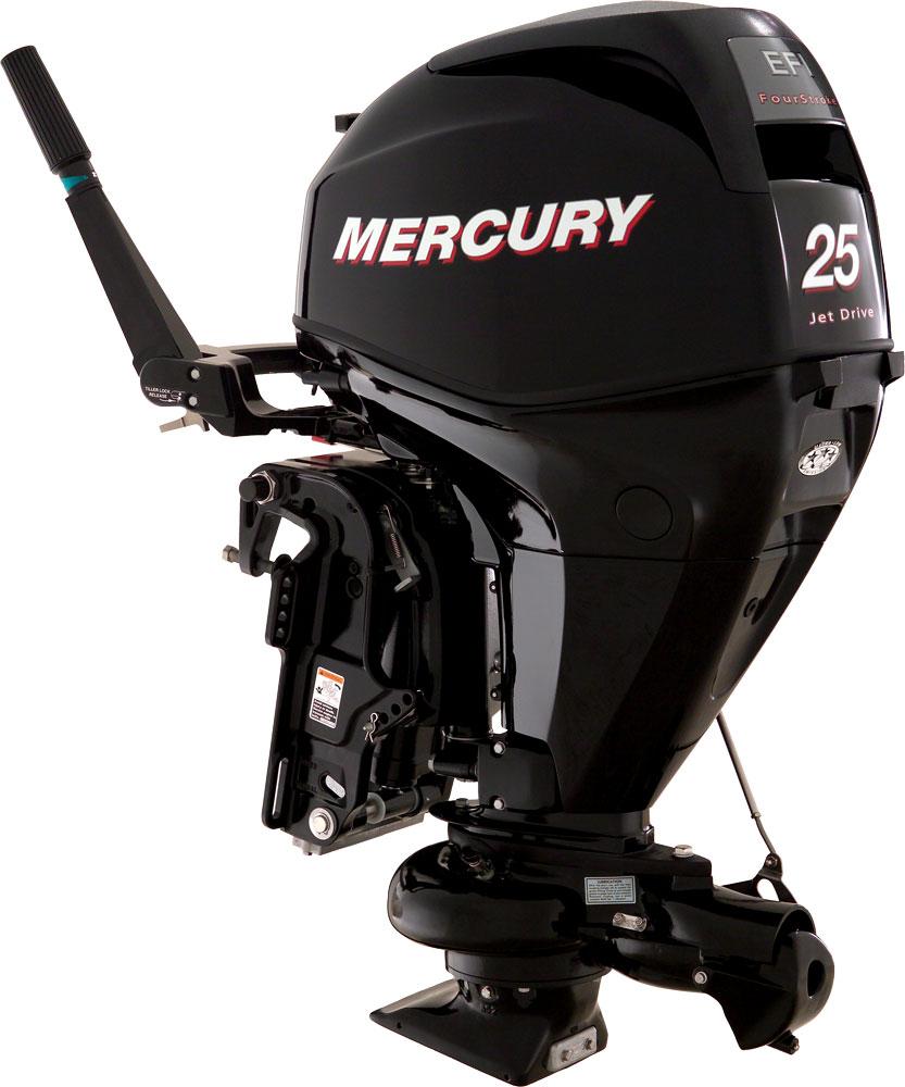 mercury mercury jets fourstroke jet outboards jet