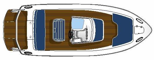 FinnMaster 6500 Offshore Cruiser