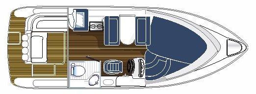 FinnMaster 7600 SportsFamily