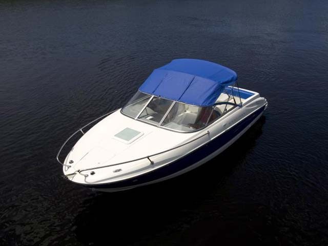 Bayliner, Bayliner Cuddy, Bayliner 652 Cuddy for sale, Boats for