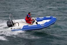 Sport Cruising Range