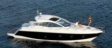 Sessa Yacht Line