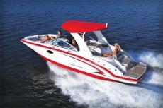 Chaparral Sportboats Sunesta