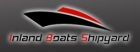 Inland Boats