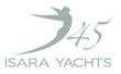 Isara Yachts