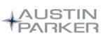 Austin Parker