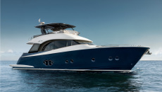 Timeless Luxury Yachts
