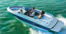 Bayliner Runabouts