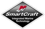 SmartCraft