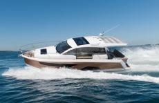 Sealine Cruiser Range