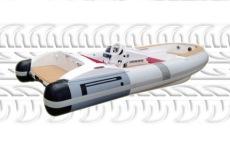 Pirelli Pzero Jet Diesel Boats
