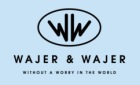 Wajer & Wajer Yachts