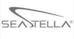 SeaStella Yachts