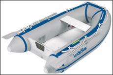 LodeStar TriMAX 3D-V