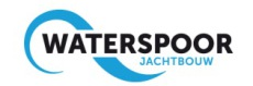 Waterspoor