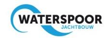 Waterspoor