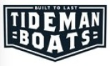 Tideman Boats