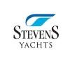 Stevens Yachts