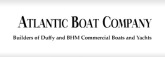 Atlantic Boat Company