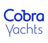 Cobra Yachts