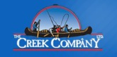 The Creek Company