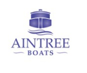 Aintree Boats