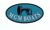 MGM Boats Limited