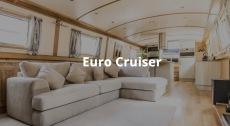 Euro cruiser
