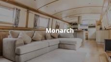 Monarch/Emperor